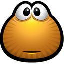 monster, monsters, avatar icon