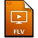 document, document, file icon