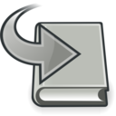 switch,course,alternative icon