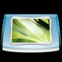 image, photo, pic, picture, folder icon