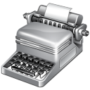 publish icon