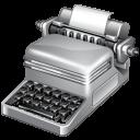 publish icon