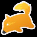 browser, firefox, alt icon