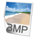 pic, picture, image, photo, bmp icon