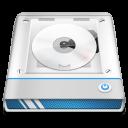 Disc Drive icon