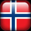 Norway icon