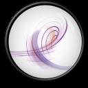 Acrobat Pro 8 icon