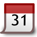 schedule, calendar, date, event icon