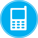 call, connection, mobile, telephone, phones, cell, phone icon