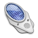medical, tricorder icon