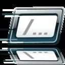 show,desktop icon