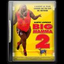 Big Mommas House 2 v2 icon