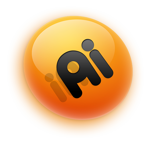 illustrator, cs icon