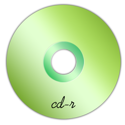 disk, cd, save, disc icon