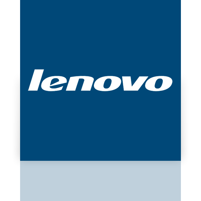 lenovo, mirror icon