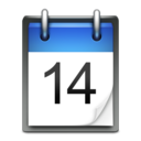 ical,calendar,date icon