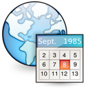 stock, schedule, web, calendar, date icon