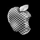 mac,ska icon