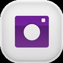 Alt, Camera, Light icon