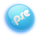 photoshop,elements,cs icon