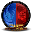 Star Wars The Old Republic 7 icon