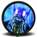 Xotic icon