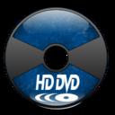 dvd,hd icon