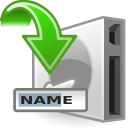 save as, document, as, paper, file, save icon