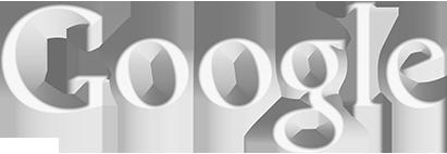 cp, logo, ps icon