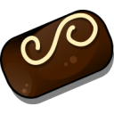 chocolate 6 icon
