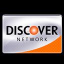 Discover icon