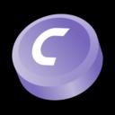 macromedia,contribute icon