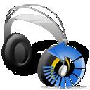Folder, Reload icon