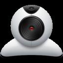 webcam, cam icon