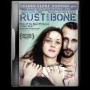 Rust and Bone icon