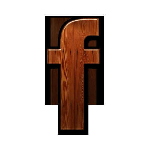 logo, sn, facebook, social network, social icon