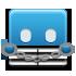 cydiablue icon