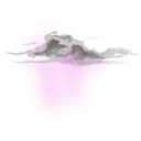 Thunder Shower icon