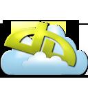 px, deviantart icon