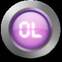 0l icon