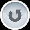 repeat icon