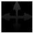 cursor, arrow, drag icon