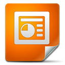 , Office, Outlook icon