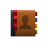 contacts,addressbook icon