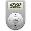 dvd,player,disc icon