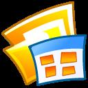 Programs icon