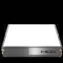 hdx,milk icon