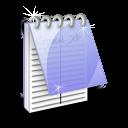 Bloc Notes SZ icon