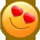 amor icon