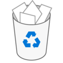 Windows10 Recycle ' icon